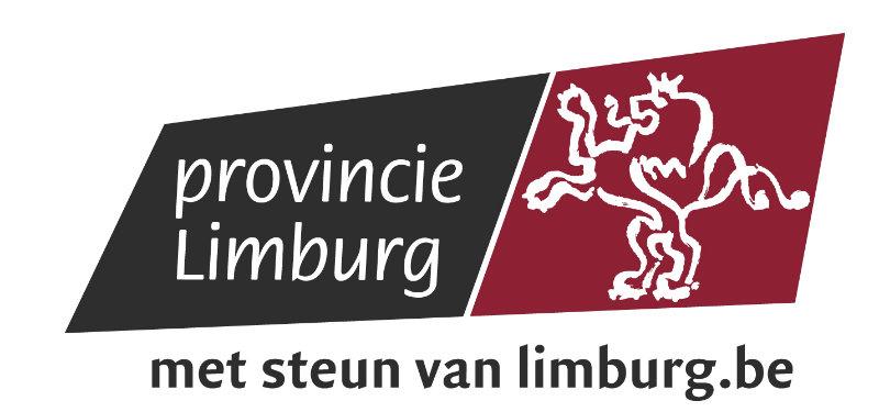Provincie Limburg
