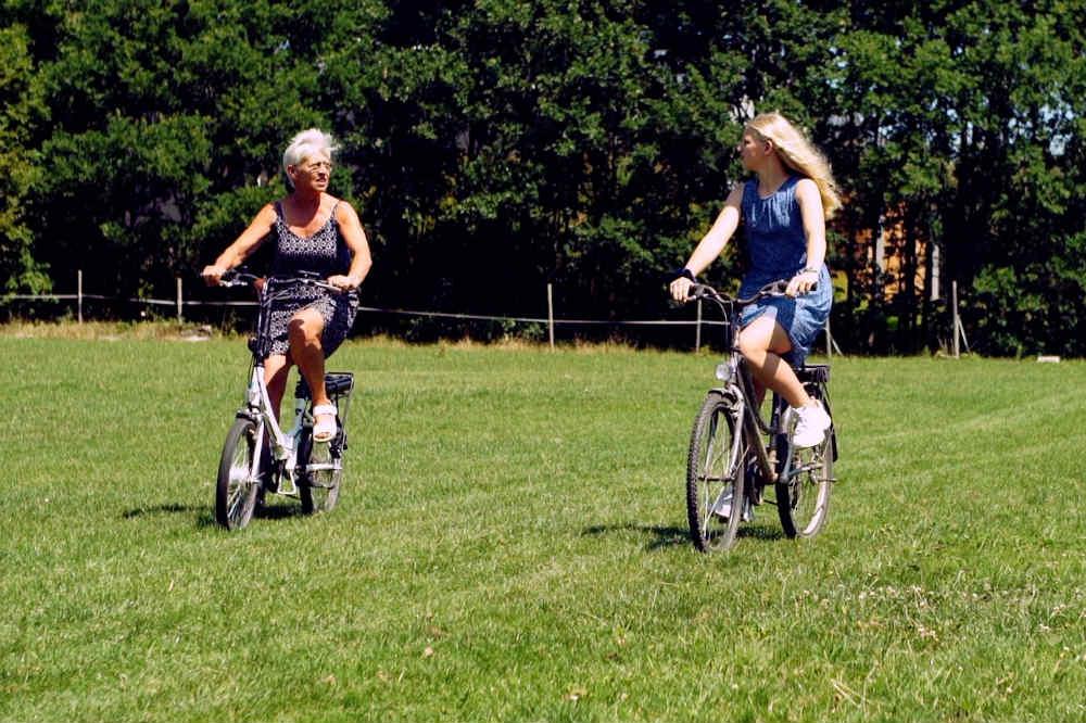 fietsvakantie Limburg